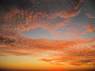 blog-May-15-2016-12-sunset-in-baja