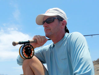 blog-May-15-2016-5-jeff-currier-flyfishing-for-roosterfish