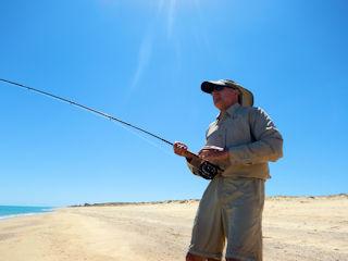 blog-May-19-2016-3-flyfishing-the-beach
