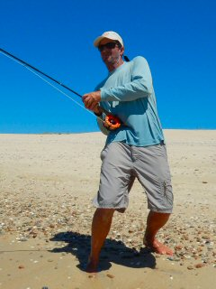 blog-May-20-2016-7-jeff-currier-fly-fishing-roosterfish