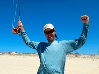 blog-May-20-2016-9-jeff-currier-roosterfishing