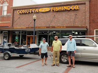 blog-May-9-2016-3-cohutta-flyfishing-co