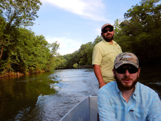 blog-May-9-2016-5-Garner-Reid-Conner-Jones-fishing