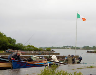 blog-June-10-2016-2-flyfishing-corrib-ireland
