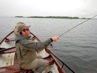 blog-June-10-2016-6-fishing-guide-mike-drinan