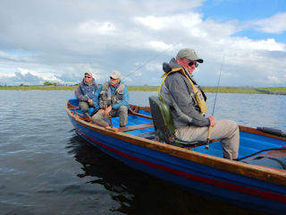 blog-June-10-2016-7-flyfishing-in-ireland