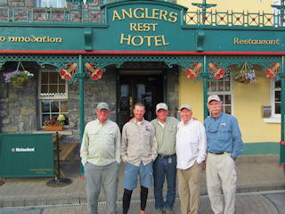 blog-June-10-2016-9-world-masters-flyfishing-champiionships