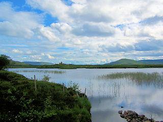 blog-June-11-2016-1-lake-fishing-in-ireland