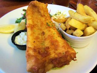 blog-June-11-2016-5-irish-pubs
