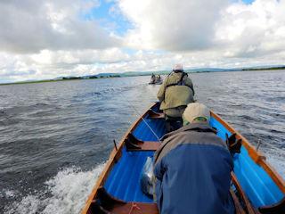 blog-June-12-2016-3-flyfishing-lough-corrib