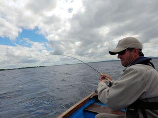 blog-June-12-2016-4-jeff-currier-fishing-lough-corrib