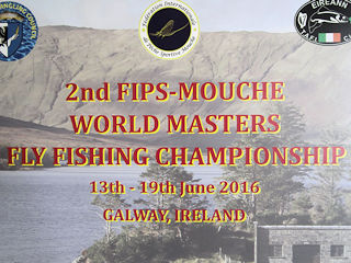 blog-June-13-2016-1-worlds-masters-flyfishing-championships