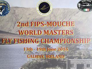 blog-June-13-2016-1-worlds-masters-flyfishing-championships