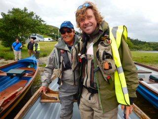 blog-June-15-2016-10-world-masters-flyfishing-champs
