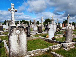 blog-June-15-2016-13-ireland