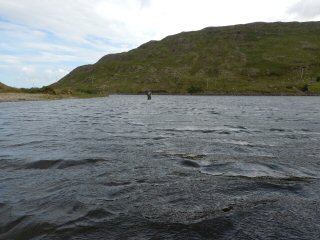 blog-June-15-2016-6-fishing-lough-fee