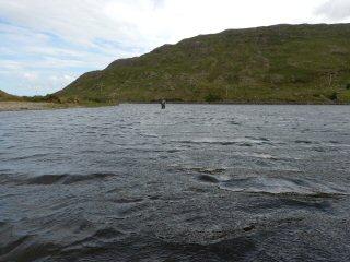 blog-June-15-2016-6-fishing-lough-fee
