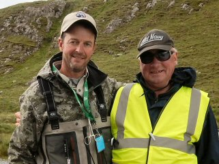 blog-June-15-2016-7-jeff-currier-flyfishing-ireland