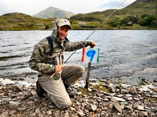 blog-June-17-2016-2-jeff-currier-flyfishing-ireland