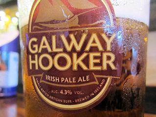 blog-June-8-2016-3-galway-hooker-beer