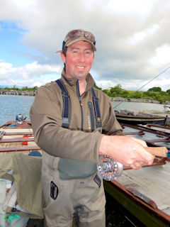 blog-June-9-2016-2-mike-drinan-fishing