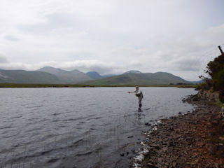 blog-June-9-2016-6-flyfishing-in-Ireland