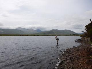 blog-June-9-2016-6-flyfishing-in-Ireland