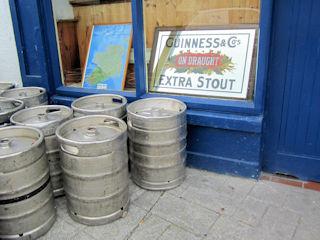 blog-June-9-2016-9-guiness-beer