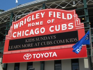 blog-May-30-2016-1-wrigley-field