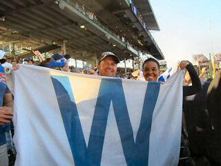 blog-May-30-2016-4-cubs-win-jeff-currier