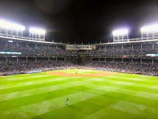 blog-May-31-2016-5-wrigley-field