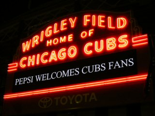 blog-May-31-2016-7-wrigley-field