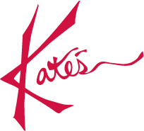 kates-real-food-logo