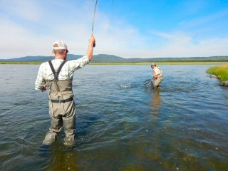 blog-July-5-2016-4-flyfishing-in-africa
