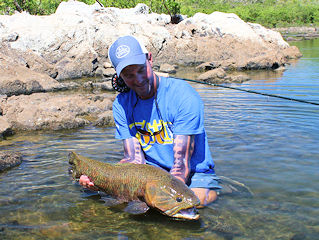 blog-Aug-1-2016-7-jeff-currier-flyfishing-wolf-fish