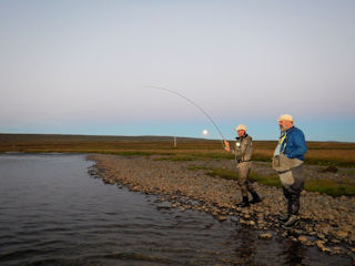 blog-Aug-18-2016-10-jeff-currier-salmon-fishing-iceland