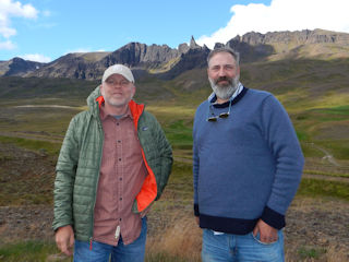 blog-Aug-18-2016-2-ingo-and-siggy-iceland