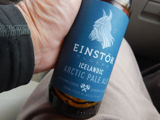 blog-Aug-19-2016-11-einstok-beer-iceland