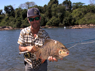 blog-Aug-2-2016-9-ben-furimsky-pacu-fishing