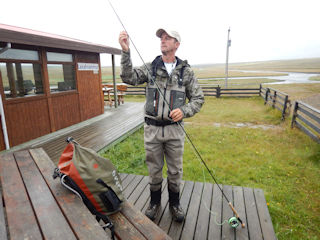 blog-Aug-20-2016-1-jeff-currier-flyfishing-iceland