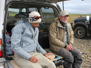 blog-Aug-20-2016-10-flyfishing-in-iceland