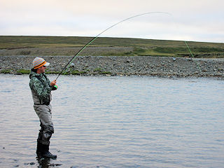 blog-Aug-20-2016-11-atlantic-salmon-fishing