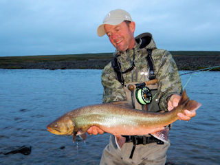blog-Aug-20-2016-14-jeff-currier-flyfishing-arctic-char