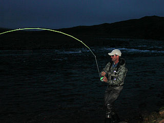 blog-Aug-20-2016-15-iceland-salmon-fishing