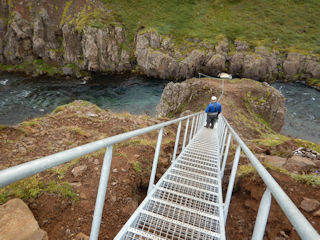 blog-Aug-20-2016-3-pool-22-hafralonsa-iceland