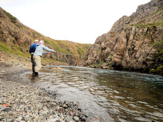 blog-Aug-20-2016-7-flyfishing-for-atlantic-salmon