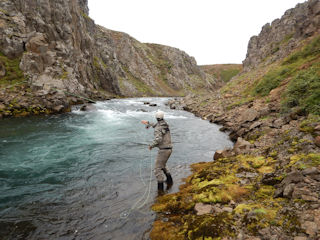 blog-Aug-21-2016-5-jeff-currier-fishing-iceland