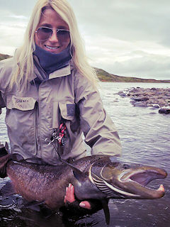 blog-aug-26-2016-11-icelandic-fly-fishermen