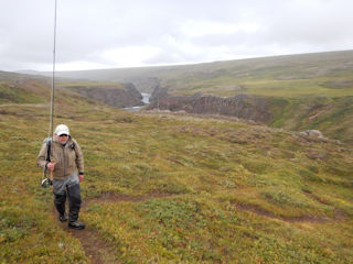 blog-aug-26-2016-9-flyfishing-in-iceland