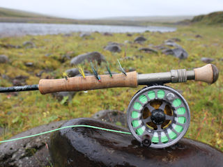 blog-aug-27-2016-1-winston-rods-bauer-reels